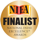 FINALIST: 2019 National Indie Excellence Awards