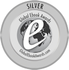 WINNER: Silver Ebook Award